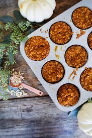 Storing Pumpkin Pieces by Tiu21 Fave Pumpkin Mini Muffins U2013 Toneitup Com