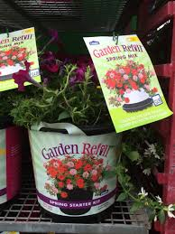 new lowes garden refill dig a simply plant the entire