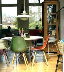 Retro Dining Room Sets Table And Chairs Remarkable On Ideas