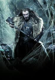 Hit The Floor Characters Wiki by Thorin Ii Oakenshield The One Wiki To Rule Them All Fandom