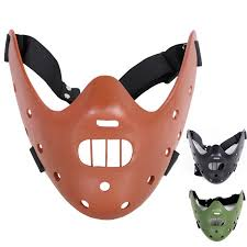 The Purge God Mask Halloween by Deluxe The Purge Anarchy God Mask Cross Mask Smile Mask