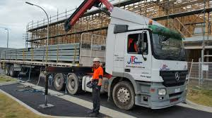 JTC Transport Offer Tray Truck Or Mobile Crane Hire In Melbourne ... Ming Spec Vehicles Budget Truck Rental Melbourne Hire Trucks Vans Utes Dry Crane Wet Services At Orix Commercial Sandblasting Paint Removal From Pro Blast A Tesla Thrifty Car And Gofields Victoria Australia Crane Truck Hire Home Facebook Why Van Service Is So Fast In Move In Town Cstruction Moving Fleetspec Jtc Transport Fast Online Directory Tip Truck Hire Melbourne By Jesswilliam Issuu