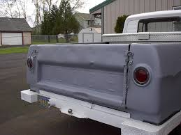 Need A Few Parts For My 64 D-100 - Dodge Trucks - Antique Automobile ... Image Seo All 2 Dodge Truck Post 18 Mopar Truck Parts Photo Gallery Page 383 Pe Electric Bed Locker 1500 Ram Wram Box Ram Trucks Liner Oem Aftermarket Replacement Blog 3 Wer Custom Show 2013 67 Cummins 44 2004 Overview Cargurus 1948 1949 1950 12 34 1 Ton Exterior Body Diagram Used 1996 Dodge Dakota Cars Pick N Save Cordova Dismantlers Home 1984 W250 Tpi