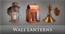 hammered brass lights handcrafted in india irastudio net ira