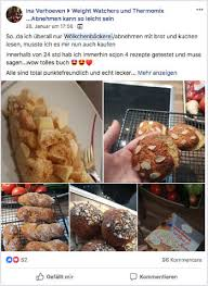 wie die wölkchenbäckerei über instagram fast 100 000