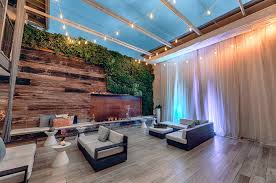 100 Hotel Seven 4 One One Private For Weddings And Events In Laguna