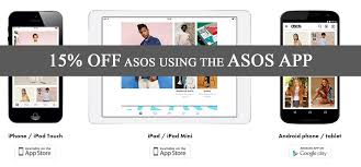 15% Off ASOS Purchases Via The ASOS App. Enter Code APP15 ... 20 Off Sitewide Asos Ozbargain 41 Of The Best Black Friday Fashion Deals From Up To With Debenhams Discount Code October 2019 Lady Grace Coupon Vaca Coupons Promo Codes Deals Groupon Asos Unidays Code Nursemate Clogs Hashtag Asospromocode Sur Twitter Womens Fashion Vouchers And Asos Cheap Ballet Tickets Nyc Coupon 2018 Europe Chase 125 Dollars Farfetch For Fashionbeans 12 Online Sale All Best Sales Offers You Need