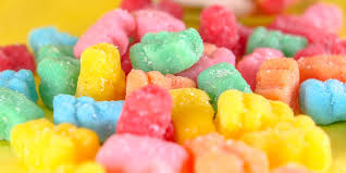 CBD Gummies From EMPE Are 25% Off With This Coupon Code | Inverse 11 Great Ways How To Use Email Countdown Timer Mailerlite Femine Hygiene And Organic Personal Lubricants Good Clean Love Body Candy Discount Code New Store Deals Sweet Defeat Coupon Codes Review 2019 Up 50 Off Travelling Weasels Topfoxx Discount Code Sunglasses 25 Hard Candy Promo Top Coupons Promocodewatch 100 Awesome Subscription Box Urban Tastebud Limited Time Offer To Write A For Only Smart Tnt Regular Mobile Load 60 Pesos