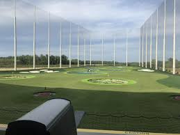 Topgolf In Chesterfield Will Open Friday, With Way More Than ... Callaway Golf Coupon Code How To Use Promo Codes And Coupons For Shopcallawaygolfcom Fanatics 2019 Discounts Minga Ldon Discount Code Apple Earpods Zomig Coupons Online Ipad Air Topgolf In Chesterfield Will Open Friday With Way More Than Top Las Vegas Attractions Now Coupon December Golf The Best Swing For Senior Golfers Redeem Voucher Denver Passes Prescription Card Programs Golf Promo Deals Price Guarantee At Dicks