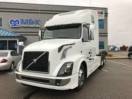 2018 VOLVO VNR640 TANDEM AXLE SLEEPER FOR SALE #288020 Kingsville Trucks Home 1994 Volvo Wia Semi Truck Item H3373 Sold June 17 Truck 2019 Vnr64t300 Day Cab For Sale Missoula Mt 901582 Lvo Tractors Semis For Sale Steubenville Center Heavy Duty Truck Sales Used Used Sales Driving The 2016 Model Year Vn 2018 Vnr640 Tandem Axle Sleeper 288020 2015 Vnl64t780 Lvo Vnl 780 Pinterest Engine 56 Best Semi Images On Trucks Allstate Fleet And Equipment Sales Virginia Beach Dealer Commercial Of