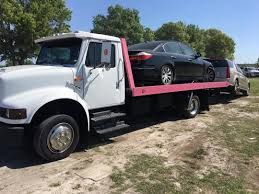 Towing Business In Orlando, FL, United States Just Us Towing Orlandos Tow Truck Us In Orlando 1 Hook Book Llc Online The Florida Show 2012 April 19222012 Camel Tacos Food Trucks Roaming Hunger Untitled Page Specialist Tow Truck Kissimmee Orlando New Bucket Boys Electrical Contractors Llc 2015 Shtowing Wreckers Rotators And More Youtube Debary Used Dealer Miami Panama 24 Hour Emergency Roadside Assistance Or Service Santiago Flat Rate Services Wrecker Graphic Coent Tow Truck Company Owner Murdered During 911 Call