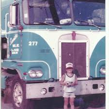 Pin By Jeff On Old School Trucking | Pinterest | Biggest Truck, Semi ... Old Cabover Semi Trucks Pin By Jeff On School Trucking Pinterest Biggest Truck Kings Steve Truckin Rigs And List Of Synonyms Antonyms The Word Old Semi Stuff From Oil Fields Trailers Studebaker Cabover The Motor Big On Sale Th And Prhthandpattisoncom Series 1 Video 2 Youtube Trucks For Sale Best Truck Resource Wallpapers Browse 1941 Peterbilt Us Trailer Will Sell Used Trailers In Any Cdition