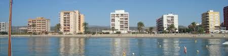 Grup TCB Set To Buy Terminal Polivalente De Castellón Container