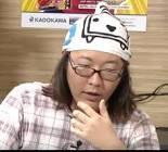 ひげおやじ (生放送主)