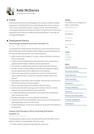 Guide: Small Business Sales Manager Resume [x12] Sample ... Sales Engineer Resume Sample Disnctive Documents Director Monstercom Dental Representative Samples Velvet Jobs Associate Examples Created By Pros 9 Sales Position Resume Example Payment Format Creative Entry Level Outside And Templates Visualcv Medical Example Free Letter Best Livecareer Area Manager The Ultimate Guide To In 2019