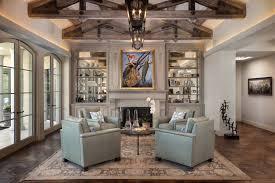 100 Home Design Project Kern Co Rancho Santa Fe CA