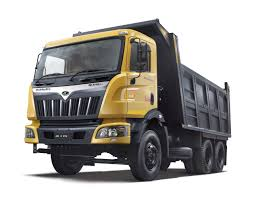 Mahindra Eyes 10% Share In HCV Market Riding On Blazo Ideal Motors Mahindra Truck And Bus Navistar Driven By Exllence Furio Trucks Designed By Pfarina Youtube Mahindras Usps Mail Protype Spotted Stateside Commercial Vehicles Auto Expo 2018 Teambhp Blazo Tvc Starring Ajay Devgn Sabse Aage Blazo 40 Tip Trailer Specifications Features Series Loadking Optimo Tipper At 2016 Growth Division Breaks Even After Sdi_8668 Buses Flickr Yeshwanth Live This Onecylinder Has A Higher Payload Capacity Than
