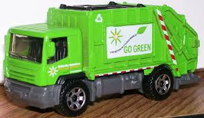 Garbage Truck (2008) | Matchbox Cars Wiki | FANDOM Powered By Wikia Daesung Max Dump Truck Toy Model Flywheel Green Color 33 X 13 15 Garbage Truck Videos For Children L Blue Bruder Toys 116 Man Wtrash Bins Bta02764 Man Tgs Rear Loading Garbage Truck Green Farming With Slogan Thing Think Clean Carlsbad Ca Week 1 Youtube Buy Rear Loading 03764 Close Look At Tonka Worlds Best Us Recycling Waste Management Adding Cleaner Naturalgas Vehicles Houston Jadrem Bruder Rearloading Greenyellow
