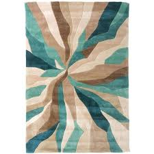 Best 25 Beige Rugs Ideas Pinterest Handmade Rugs Navy Blue In