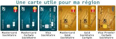 siege credit agricole centre est crédit agricole centre carte bancaire sociétaire crédit