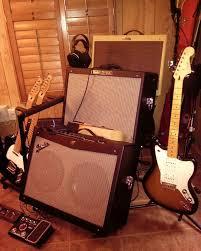 Fender Mustang Floor Pedal by Zoom G3x Or Mustang Floor Telecaster Guitar Forum