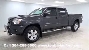 Used Toyota Tacoma For Sale, Morgantown, WV, Toothman Ford, 304 ... 358 Best Lifted Trucks Etc Images On Pinterest 2017 Ford F150 Raptor At 2015 Naias Fast Lane Daily Wood Chevrolet Plumville Rowoodtrucks Mountain Truck Center Used Commercial Trucks For Sale Medley In West Virginia Best Resource New For Alabama 7th And Pattison Warrenton Select Diesel Truck Sales Dodge Cummins Ford Chevy Silverado Sale Morgantown Wv 42653000 Youtube Beautiful Nissan Cars Oregon Portland Sunrise Davis Auto Sales Certified Master Dealer Richmond Va And Dave Arbogast