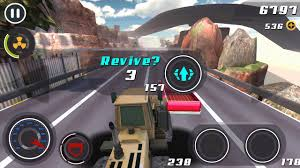 Big Truck Driving | Healthy Body Apps | Android Gameplay - YouTube Mitsubishi Fuso Targets Sleepy Truck Drivers With New App Nikkei Truck Simulator Pro 2 Android Gameplay By Mageeks Apps Games Download Driving Uphill Loader And Dump Mod Apk Apkda Truckbubba Best Free Navigation Gps App For Drivers Amazoncom Scania Pc Video Apps Transport Group On Twitter Today Were In Brantford On At Offroad Transporter Cargo Free Download Useful Euro Driver Tg Stegall Trucking Co Sygic Launches Ios Version Of The Most Popular