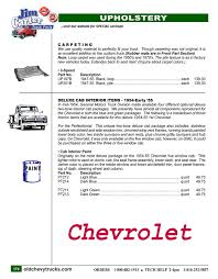 Welcome To Jim Carter Truck Parts 1944-55 ECatalog Zoomed Page: 174 1946 Chevrolet 12 Ton Pickup All About 1936 U2013 Jim Carter Truck Parts Auto Electrical Wiring Diagram Welcome To 1934_46 Ecatalog Zoomed Page 59 Chevy Suburban Window Regulator Replacement Prettier 1 2 Ton Cabs Shows Teaser Of 2019 Silverado 4500hd 1966 Color Chart Raised Trucks For Sale Beautiful Custom Classic Wood Bed Rails Wooden Thing Wichita Driving School 364 Best Peterbilt 352 Images On 195566 68 Paint Chips 1963 C10 Pinterest Trucks Floor Panels Admirable