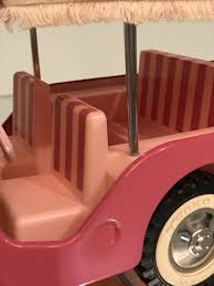Pin By Roy Spanier On Tonka Toys, Nylint And Buddy L | Pinterest ... Tonka Toys Museum Home Facebook Vintage 1970s Tonka Barbie Pink Jeep Bronco Truck Metal Plastic Kustom Trucks Make Best Image Of Vrimageco Pressed Steel Pickup 499 Pclick Ukmumstv On Twitter Happy Winitwednesday Rtflw For Your Chance Jeep Wrangler Rcues Pink Camper Van With Tow Hook Youtube Vintage 1960s Toy Surrey Elvis Awesome Pickup Camper And 50 Similar Items 41 Listings Beach Car