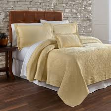 Christy Hartford Bed Linen In Lilac Furnishings 2017 Pinterest