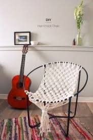 Cheap Living Room Seating Ideas by Best 25 Cheap Chairs Ideas On Pinterest Cheap Table And Chairs