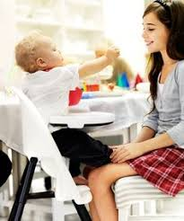 Pkolino Little Reader Chair Cover by Tan With Pink Toddler Chair Little Reader Pkfflrapk Pkolino