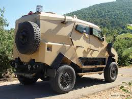 Oshkosh Sandcat Light Protected Vehicle M1070 Okosh Marltrax Equipment Supply 2001 Kosh Military Truck For Sale Auction Or Lease Kansas Defense Awarded Contract To Hemtt Tactical Trucks 7 Used Vehicles You Can Buy The Drive Dealerss Dealers Army Sparks A War Breaking Industry News Analysis And Undefined Projects Try Pinterest Tractor Vehicle Cars Jltv First Review Motor Trend Us Armys Uparmored Humvee Replaced By The Joint Trailer Can Sell Used Trailers In Any Cdition From You Owner Is Okosh 8x8 Cargo A Good Daily