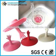 Removing Sink Stopper American Standard by Bathroom Sink Drain Plug Repair American Standard Stopper Removal