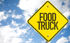 100 Food Truck License Nyc Top 6 Requirements For Starting Your Own