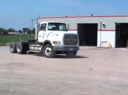 1995 Ford Aeromax L9000 Semi Truck Demo - YouTube 1982 Ford Ltl 9000 Semi Truck Item J4880 Sold July 14 C Coe Clt9000 Semi Truck Youtube Rc Adventures Aeromax 114th 6x4 Hauling Excavator Low Tow The Uks Ultimate Slamd Mag F350 Super Duty Takes On A Grizzled 1993 Ltl9000 Tri Axle For Sale Sold At Auction May Motley Minnesota April 27 2018 Old Cab Aero New Commercial Trucks Find The Best Pickup Chassis Single Photo Flickriver 1972 Wt9000 Tractor Ccinnati Chapter Of Th Flickr Sterling 9719 Stewart Farms Mi