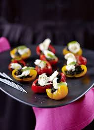 easiest canapes 78 best food and canape recipes images on kitchens