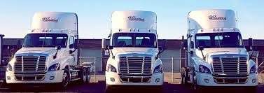 Go Expedited – International & Domestic Freight Forwarding Services Midwest Rushed Expited Freight Shipping Services Rush Delivery Same Day Courier Service Jz Promotes Chris Sloope To Coo Transport Topics 7 Big Changes In Expedite Trucking Since The 90s Expeditenow Magazine Truck Trailer Express Logistic Diesel Mack Matruckginc Jobs Roberts Truck Forums Vinnie Miller Scores Top 20 Finish In The Firecracker 250 At Daytona Preorder Corey Lajoie 2017 Jas 124 Nascar Rd Inc Leaders Transportation Go Intertional Domestic Forwarding