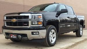 2014 Chevrolet Silverado 1500 2LT Z71 4WD - Crew Cab, 5.3L, Backup ... Primed Headlamp Replacement Kits Now Available For Full Size 2015 Alpine I209gm 9inch Carplayandroid Auto Restyle Dash Unit 2in Leveling Lift Kit 072019 Chevrolet Gmc 1500 Pickups Silverado Adds Rugged Luxury With New High Country Zone Offroad 65 Suspension System 3nc34n What Is The The Daily Drive Consumer 2014 And Sierra Photo Image Gallery Archives Aotribute 2lt Z71 4wd Crew Cab 53l Backup 2016 Canyon Diesel First Review Car Driver Gm Trucks Evolutionary Style Revolutionary Under Hood Design Builds On Strength Of Experience