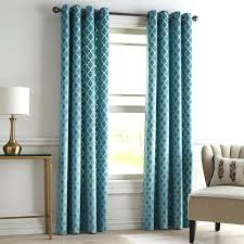 Curved Curtain Rod Kohls by Shower Curtains Pier 1 Shower Curtain Bathroom Pics Hookless