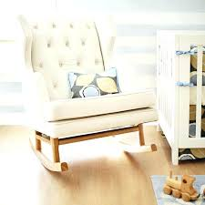 Cheap Rocking Chairs For Nursery Cheap Nursery Rocking Chairs Best