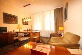 wohnzimmer historische ddr suite picture of galerie hotel