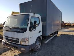 MITSUBISHI Fuso Closed Box Truck For Parts From Romania, Buy Closed ... Bulk Order Truck Parts Accsories Worktoolsusacom Commercial Success Blog Isuzu Box Meets The Needs Of Tool Trucks For Sale Used Mercedesbenz 1323l54ategoforparts Box Trucks Year 2003 Van Suppliers And Singlelid Delta Alinum Crossover Moore Thornton 1993 Intertional 9700 Tpi 18004060799 Truck Repairs Ca California East Bay Sf Sj 1 Dump Bodies 16 Foot Stock 226217978 Xbodies Husky Locks Best Resource