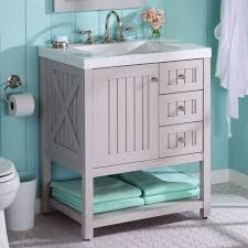 Home Depot Bathroom Ideas by Best 25 Vanity Tops Ideas On Pinterest Vanity With Mirror Diy