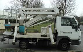 100 Used Truck Mounts For Sale Aerial Work Plaftorms For Second Hand Cherry Pickers