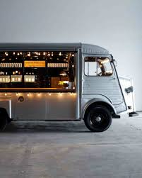 The Mobile Coffee Vans Deliver Coffee Anywhere You Are - New Word Macchina Toronto Food Trucks Towability Mega Mobile Catering External Vending Van Fully Fitted Avid Coffee Co Might Open A Permanent Location In Garden Oaks Cart Hire La Crema The Barista Box On Behance Drip Espresso San Francisco Roaming A New Wave Of Coffee And Business Model Fidis Jackson Square Express Cars Ltd Pinterest Truck Bean Cporate Branded Mobile Van For Somerville Crew Launches Kickstarter Ec Steel Cafe Truck Malaysia Youtube Adorable Starbucks Full Menu Cold Brew Order More
