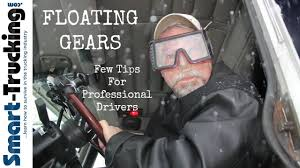 Floating Gears - A Few Tips For Professional Truck Drivers - YouTube Truck Driving Care Tips By Mbc Collision Trucking With A Dog What You Should Know Safe Semitrucks On Kentucky Roads The Schafer For Trip Great West Transport Supply 9 Winter Drivepfs For New Drivers Cdl Driver Off Duty And Your Five Fuelsaving Tips Truck Drivers Florida Association 10 Sharing The Road Trucks Breakaway Best Cover Letter Examples Livecareer And Information