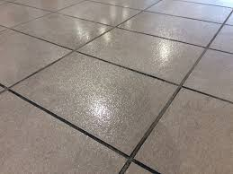 introducing sparkletuff anti slip floor coating safety direct
