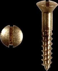 Grk Cabinet Screws Home Depot by 32 Best Home Nails Screws U0026 Fasteners Images On Pinterest