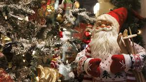 Shopko Christmas Tree Lights by Stores Closed On Christmas Day 2016 And Retailers Open With